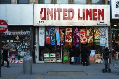 120106_united-linen_web