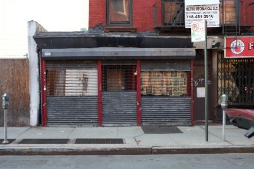 032913-SmithStreet-web